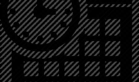 """ГРАФИК НА ПРЕПОДАВАТЕЛИТЕ В 54. СУ """"Св.ИВАН РИЛСКИ"""" за КОНСУЛТАЦИИ С УЧЕНИЦИ И РОДИТЕЛИ ЗА IІ срок уч. 2016/2017"""