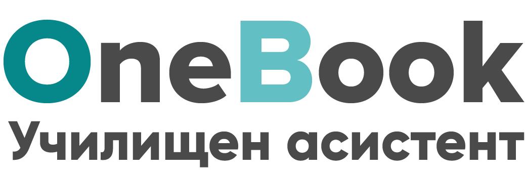 лого-02