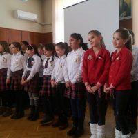 140-годишнина от освобождението на България