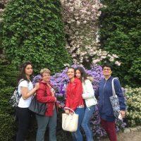 Достойно представяне на групата по Еразъм+ във Вроцлав-Полша