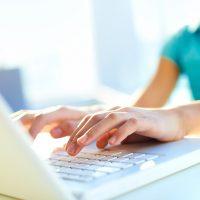 Онлайн кандидатсване след 7. клас